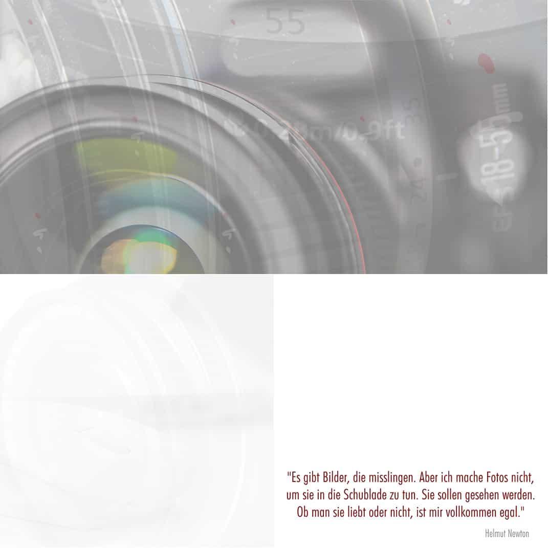 fotomontage-foto-artandad