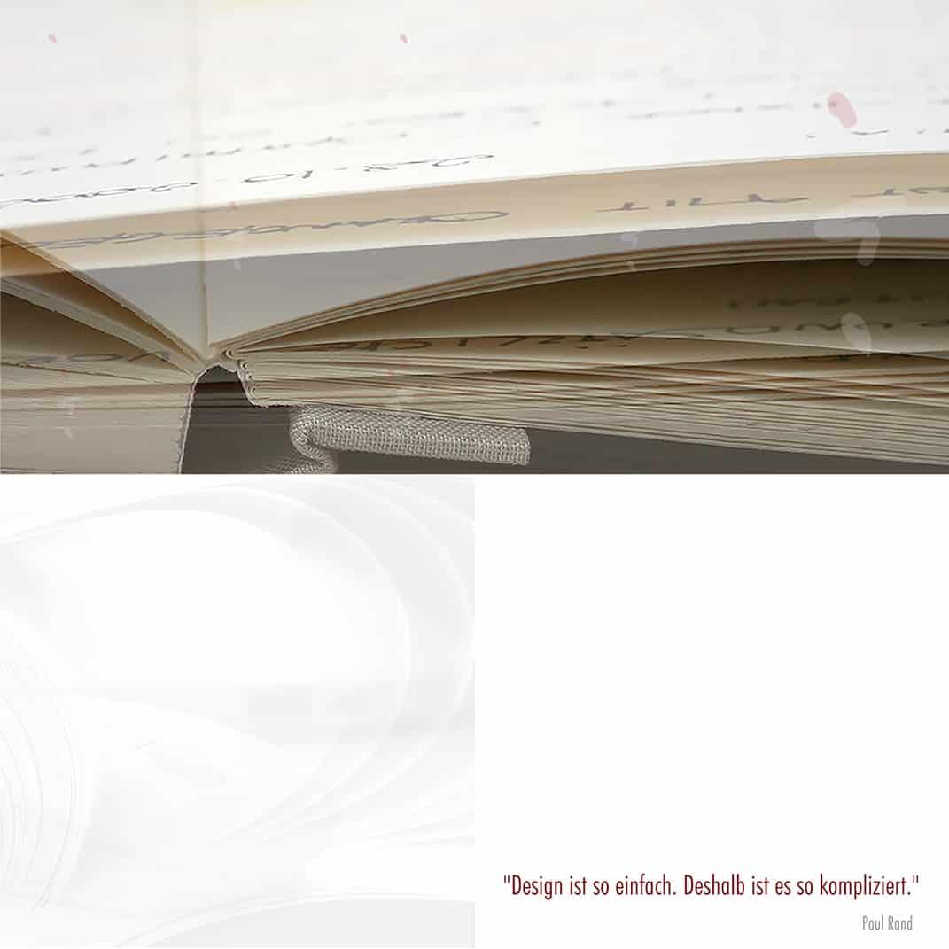 bildmontage-intro-konzept-artandad