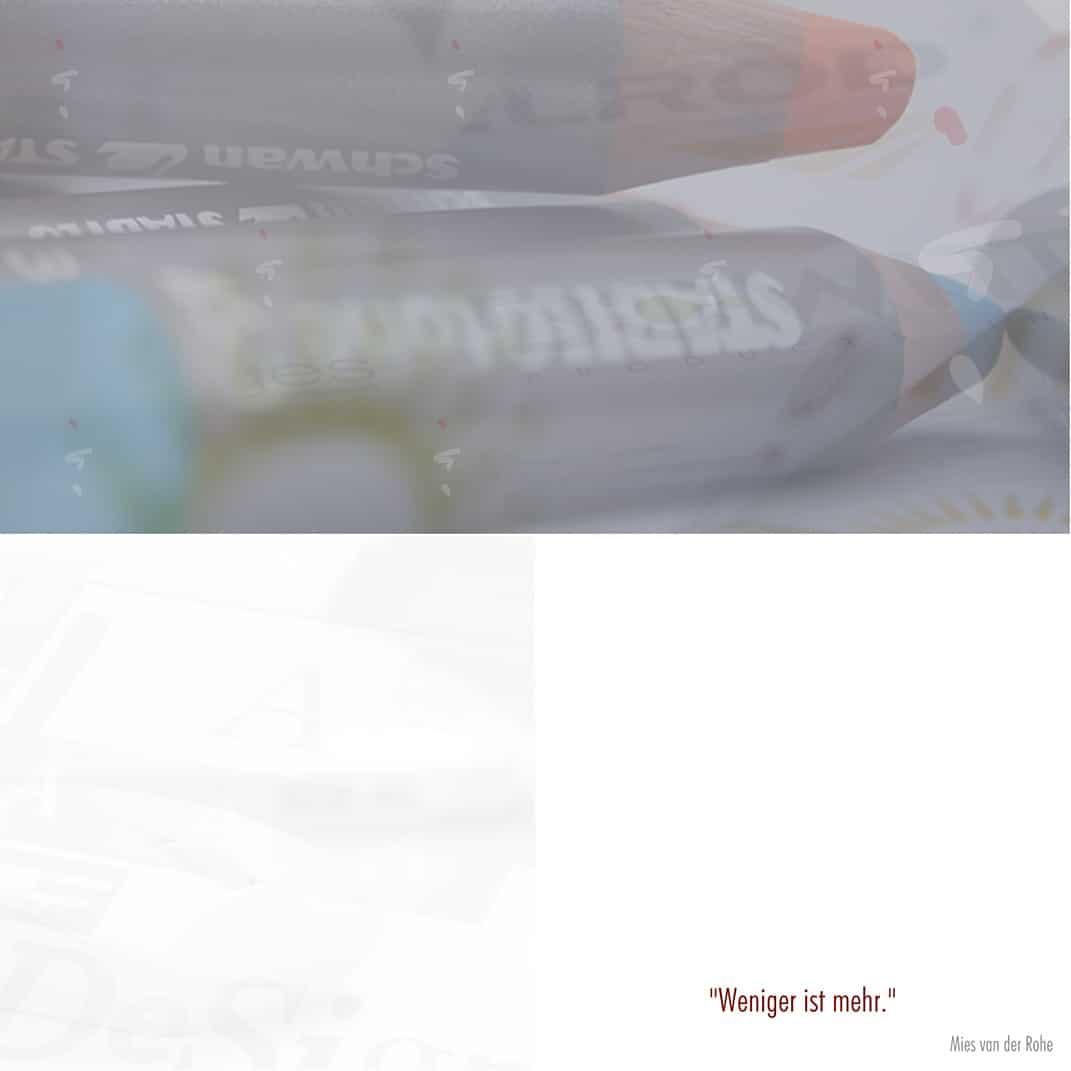 bildmontage-intro-logodesign-artandad