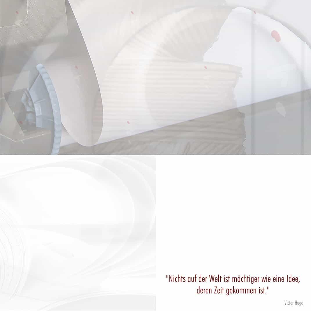 bildmontage-intro-print-artandad