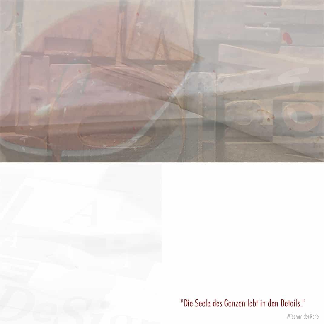 bildmontage-intro-typographie-artandad