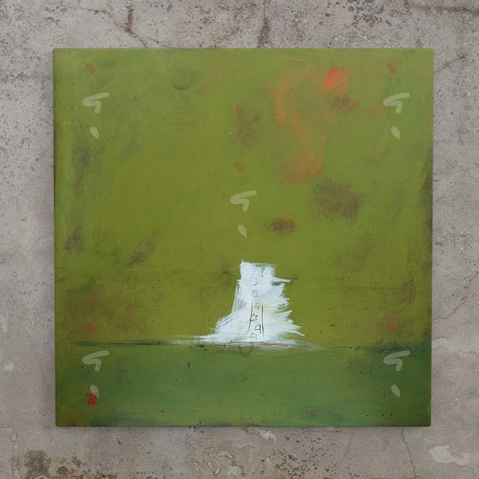 leinwandmalerei-islaverde-artandad