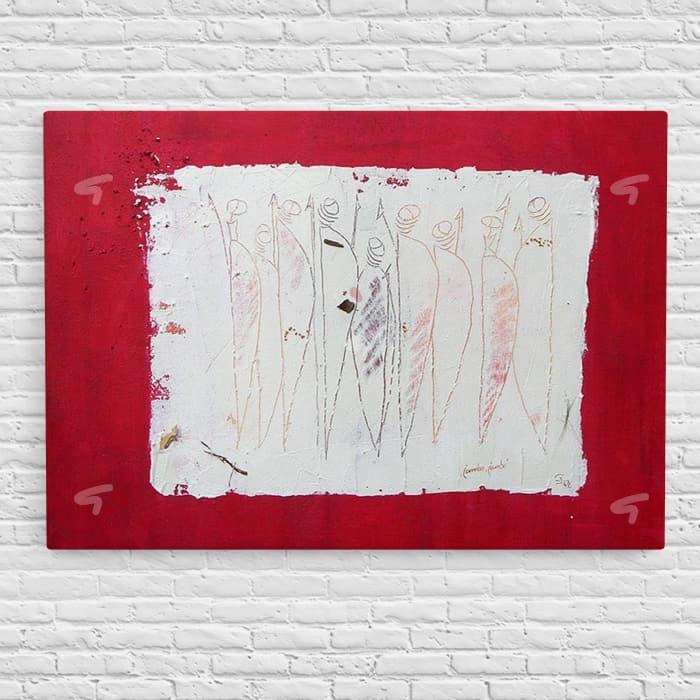 acrylmalerei-jambojambo-artandad