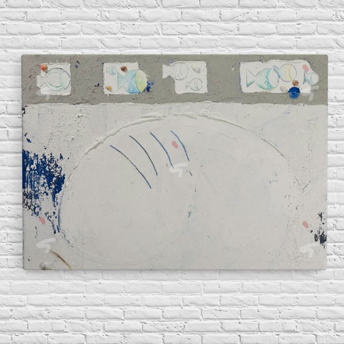 leinwandmalerei-samaki-artandad