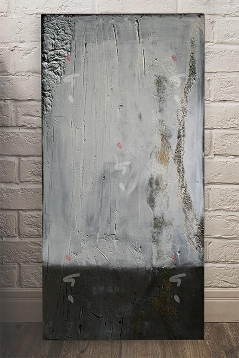 malerei-vulcanico-artandad