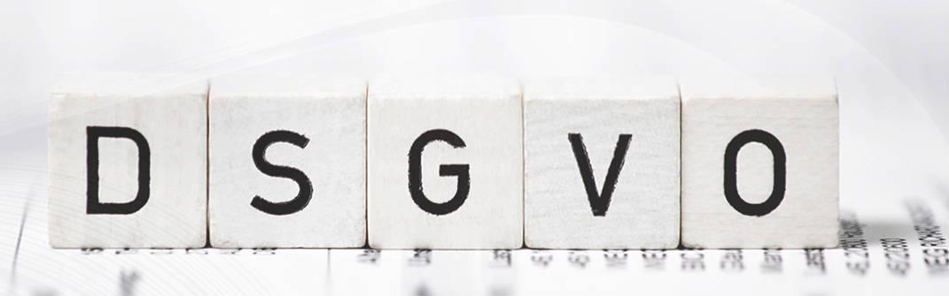 intro-DSGVO-Datenschutz
