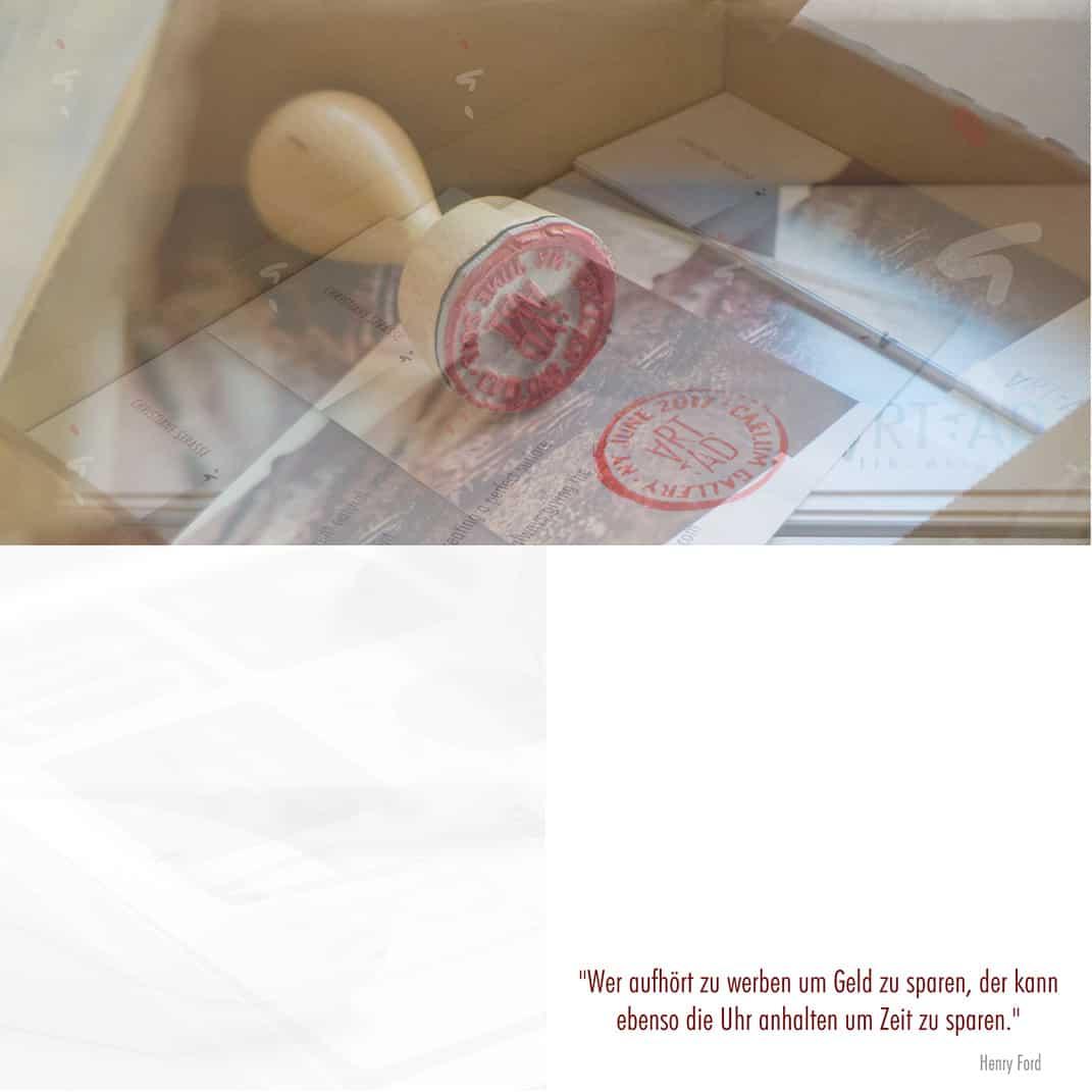 fotomontage-intro-advertising-artandad