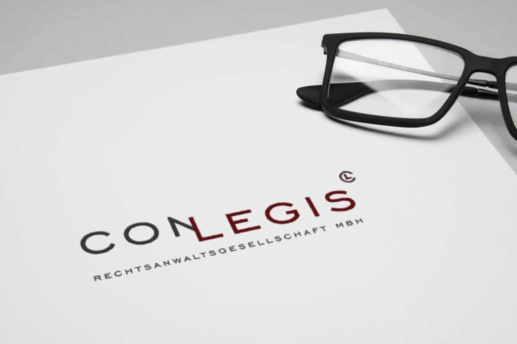 logo-conlegis-artandad