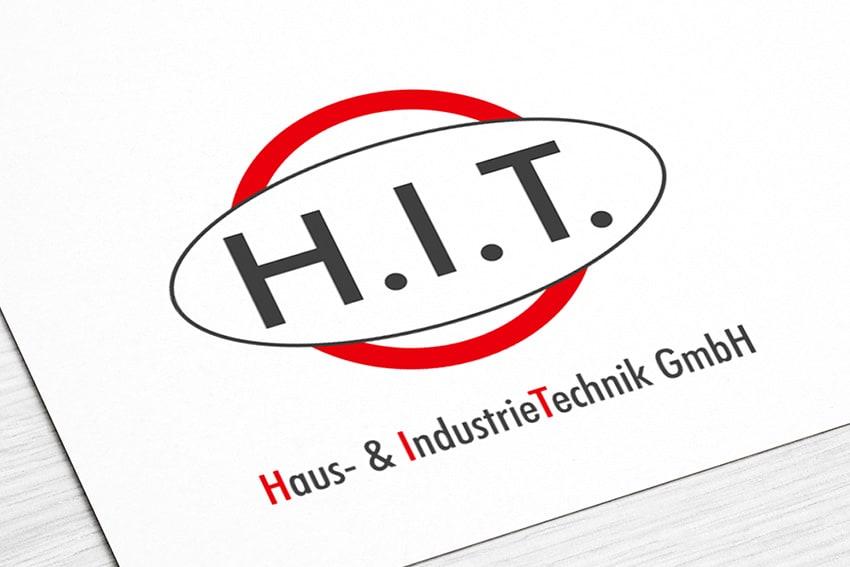 HIT-logo-artandad