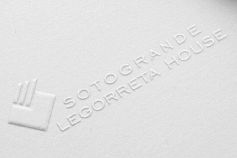 sotogrande-legorettahouse-logo-artandad