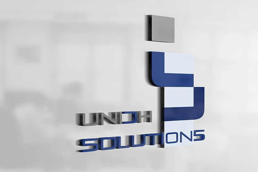 logo-unichsolutions-artandad