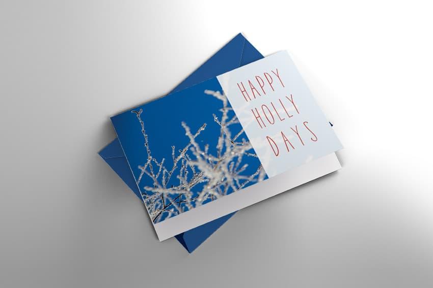 weihnachtskarte-unichsolutions-artandad